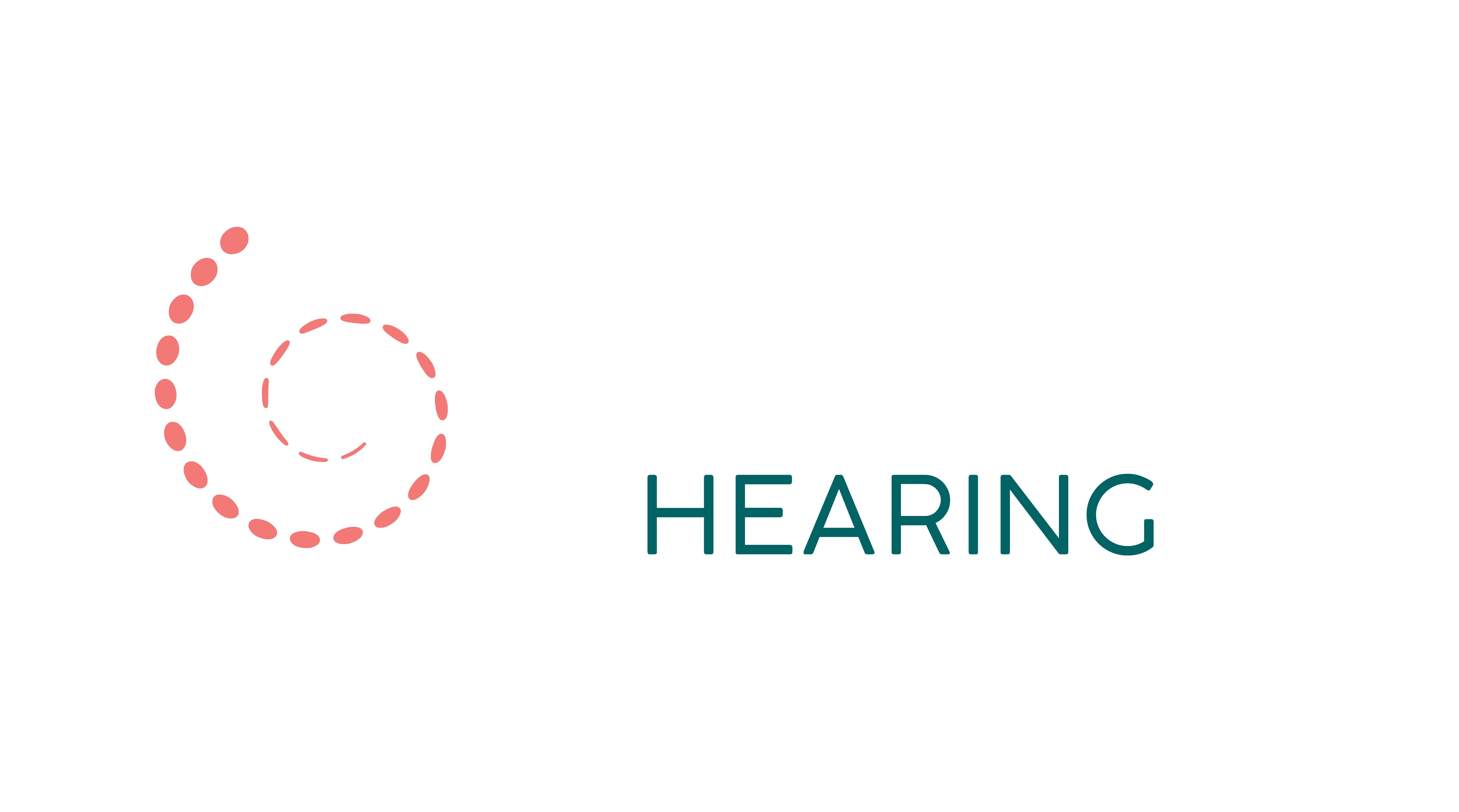 Infinite-hearing-logo_Tranparent_big